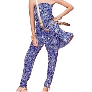 Pants - Lilly for Target jumpsuit